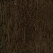 优惠的沉香榭橡胶三层实木复合地板康麦森供应