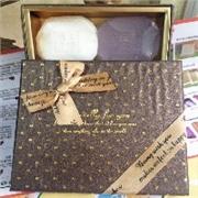 江西地区的最好的高端礼盒手工皂价格