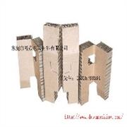环保蜂窝缓冲材:买最超值的环保蜂窝缓冲材,就到裕茂包装材料公司