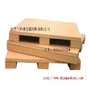 纸滑板(高强度)