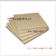 纸卡板(防潮)
