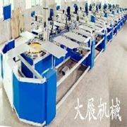 泉州少林鞋机提供打折全自动椭圆丝网形印花机