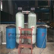 为您推荐全省最优惠的锅炉水处理设备
