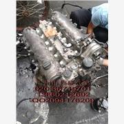 供应宝马X5发动机拆车件 汽车配件