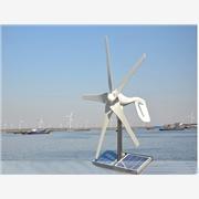【优】河北风力发电机 河北风力发电机效果 品牌保证