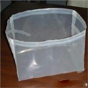 想买畅销的方底袋,那么就到慧媛塑料——上等方底袋