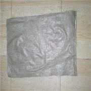 慧媛塑料——最好的水泥袋供应商——江苏水泥袋