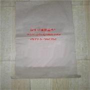 常州价位合理的纸袋批售