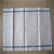 常州地区优质的编织袋在哪儿买