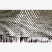 人棉混纺 产品汇 供应通莱06#玻璃纤维布  混纺纤维布