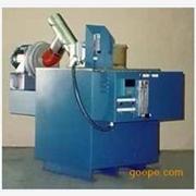 金属探测器进口代理清关,国际运输