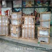 专业订做木箱-打木架、木框、木箱