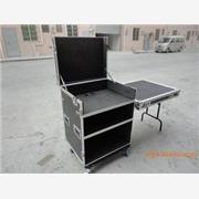 常州出售钢带箱 常州出口包装箱 常州胶合包装箱