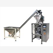 供应誉协YX-520上海淀粉全自动包装机厂家