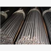 供应国产0Cr18Ni9Cu3不锈钢圆钢