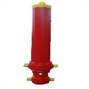 北奔液压油缸—供应北奔液压油缸—出售北奔液压油缸