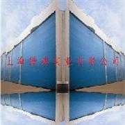 供应KA-系列柔性门、柔性大门、船厂大门、柔性机库门--上海锴澳