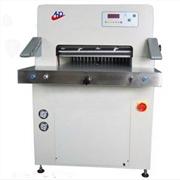 供应安平切纸机ANP660各种型号切纸机