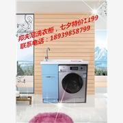 供应邦夫尼HFL-1500 出售天蓝左单开洗衣柜