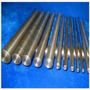 供应张浦303不锈钢棒材 304不锈钢六角棒