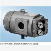 供��西�T子6DR5010-0NN00-0A�y�T定位器