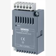 供��西�T子7KM9300-0AB00-0A多功能�x表