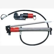 供应华矿FYJ12-20液压剪刀