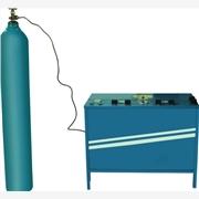 供应华矿AE102氧气充填泵,矿用氧气充填泵