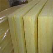 泰普瑞合保温材料价位合理的玻璃棉制品【供应】 甘肃玻璃棉制品价格
