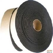 橡塑胶带厂家:品质好的橡塑胶带广受好评