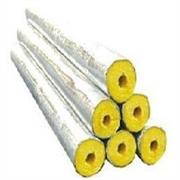 玻璃棉管供应商|玻璃棉管厂家