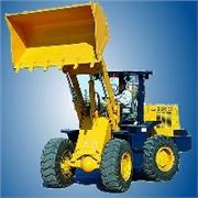挖掘机厂家|装载机厂家|工程白菜网送彩金装载机
