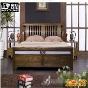 徐州市优质的大床供应,徐州大床