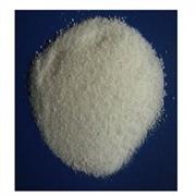 济南哪里可以买到价格合理的有机高分子絮凝剂_常州高分子絮凝剂