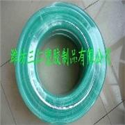 潍坊PVC抗扭曲钩编管|价位合理的PVC抗扭曲钩编管就在三江塑胶制品有限公司