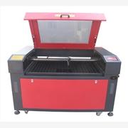 供应精创SY-6090 供应小型激光雕刻机 激光切割机