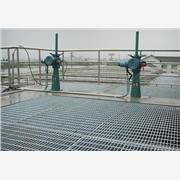 格栅板镀锌钢格板 钢格栅板防滑楼梯踏步板不锈钢排水沟盖篦子