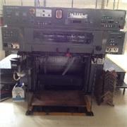 厦门·物超所值的二手海德堡印刷机——中国二手海德堡印刷机