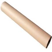 牛皮纸反射膜供货商|山东牛皮纸铝塑片