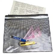 嘉美电子文具公司供应优质的文具笔袋