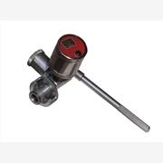 低价供应DZ-Q2型单体支柱测压计,矿用测压仪,测压计
