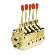 供应各类拆柱机配件