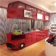 �B�T��I的鞋柜展示架到哪�I 鞋柜展示架品牌定制