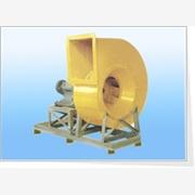 供应科力4-72离心通风机可专门定制台座