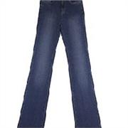 【男装牛仔裤】元旦团购进行中,为您提供最优质的男装牛仔裤!
