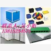 供应合肥电子零件包装箱