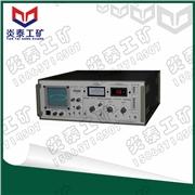 供应高质量的BY2202局部放电检测仪 价格优惠