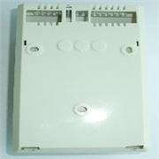 推荐温州市销量好的风机盘管机械温控器|浙江机械温控器风机盘管温控器温度控制器温度仪表