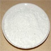 优质漂白粉 漂白粉价格 漂白粉
