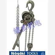 供��通信用NGK�X合金�o�器-日本NGK手扳葫�J�格型��R全